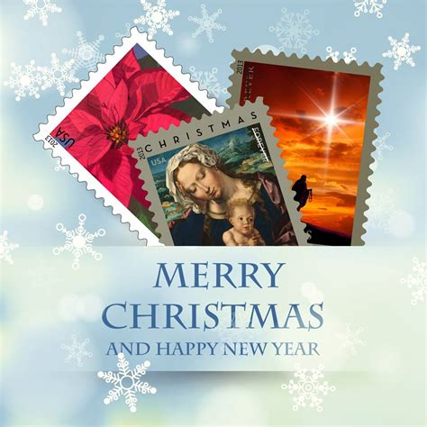 12 Days Of Christmas Giveaway Oprah - usps on ellen show 12 days of christmas mailing service center 408 984 6245