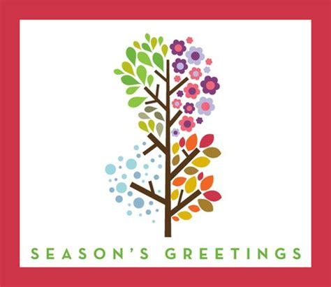 seasons greetings « prahran dental group « prahran dental