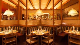 restaurant narcissa bar killer restaurant designs pinterest