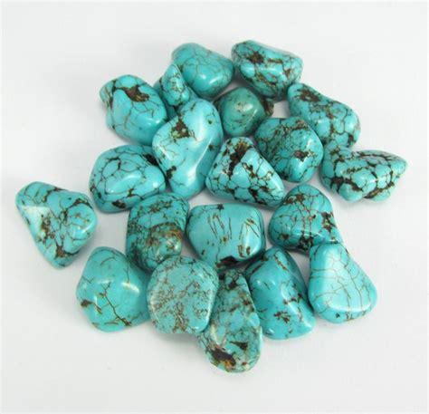 turquoise birthstone meaning turquoise gemstone turquoise gemstone pinterest