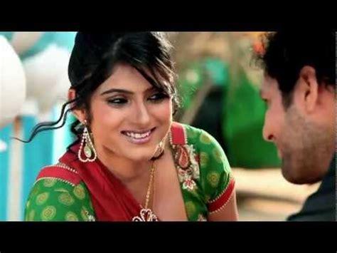 song punjabi sb armaan new punjabi song 2012 album chahat ly