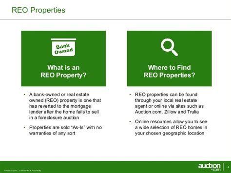 How To Find A Lender To Buy A House 28 Images How To Buy Bank Owned Homes Ratio