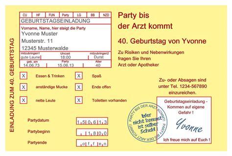 vorlage einladung ausflug word geburtstag einladung