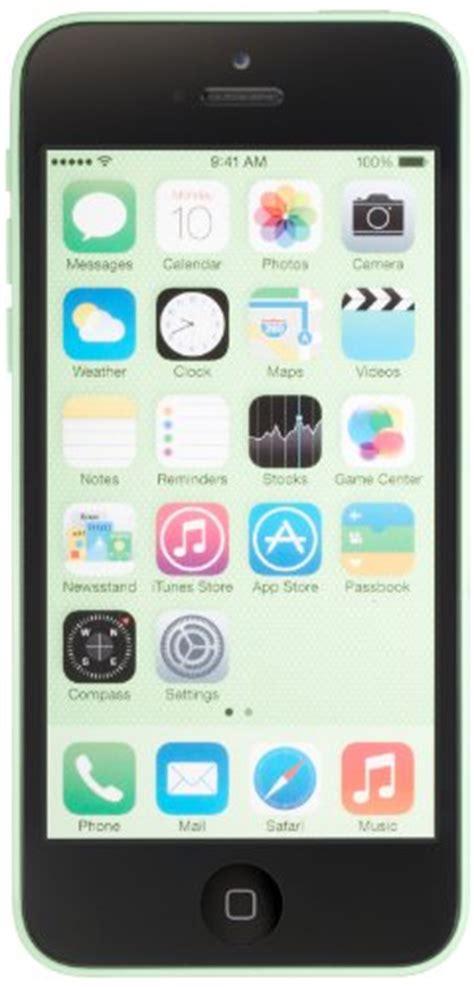 best price iphone 5c unlocked apple iphone 5c 16gb green unlocked black friday catalog