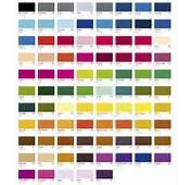 Dupont Automotive Paint 2017  Grasscloth Wallpaper