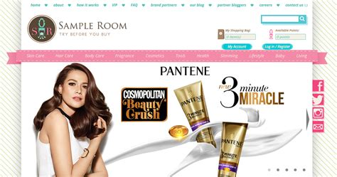 Harga Produk Pantene Hair Mask pantene 3mm conditioner hair fall 70m daftar harga