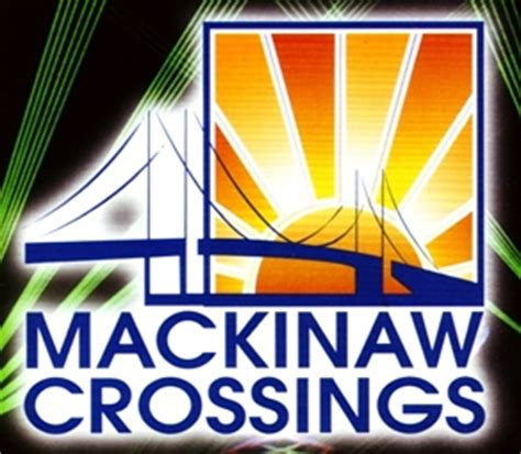 mackinaw city laser light show mackinaw crossings mackinawinfo com mackinaw city