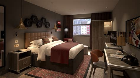 meet me at the hotel room song cardiff to welcome hotel indigo this summer hotel designs