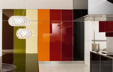 Red Bathroom Designs architectural glass chandra lakshmi safety glass