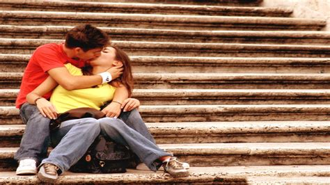 romantic couple wallpaper mobile9 love kiss wallpapers 2016 wallpaper cave