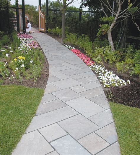 Patio Walkway Designs Pretty Pattern For Walkway The Great Outdoors Walkways Pretty Patterns And