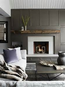 Living Room With Fireplace by Living Room Design Without Fireplace Home Vibrant