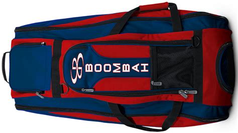 boombah bag reviews just bat reviews