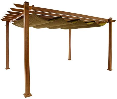 free pergola building plans best 20 free standing pergola ideas on free