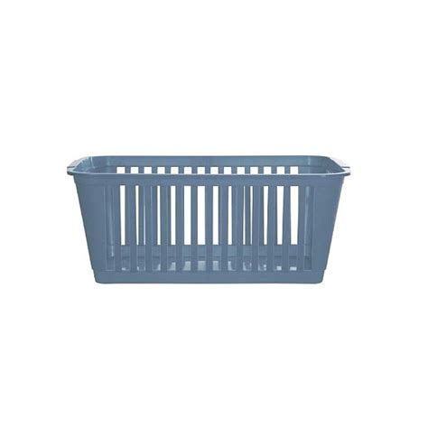 Small Plastic Shelf by Teal Blue Small To Large Plastic Shelf Tidy Storage