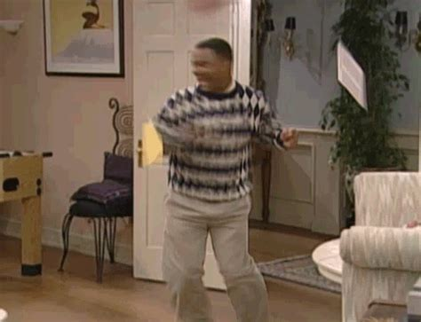 Dancing Meme Gif - happy fresh prince gif by nick at nite find share on giphy
