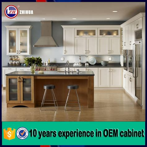 model kitchen cabinets new model kitchen cabinets china in cheap price high