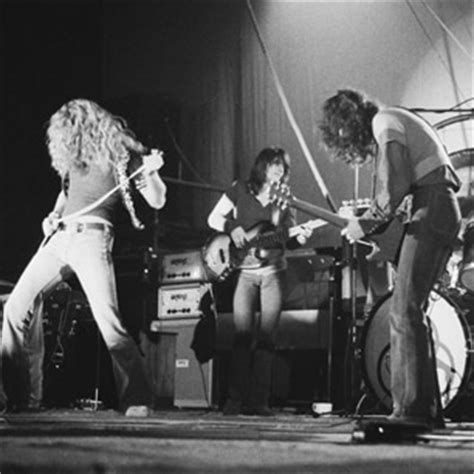 best of led zeppelin torrent led zeppelin winterland live on torrent