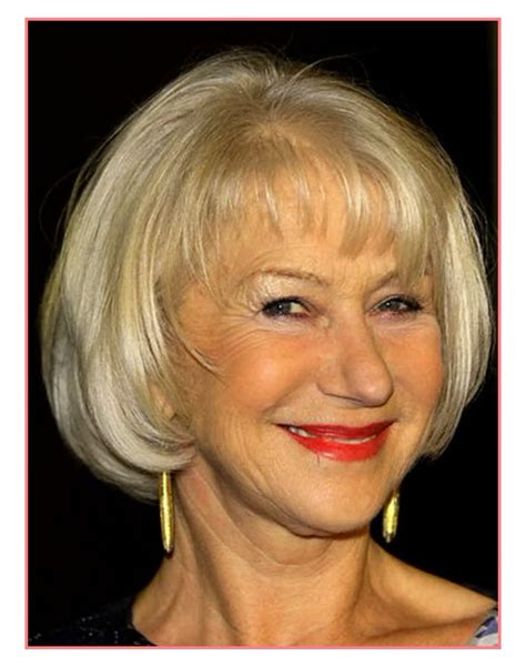 haircuts for thinning hair women over 50 brilliant ideas short hairstyles for thinning hair women