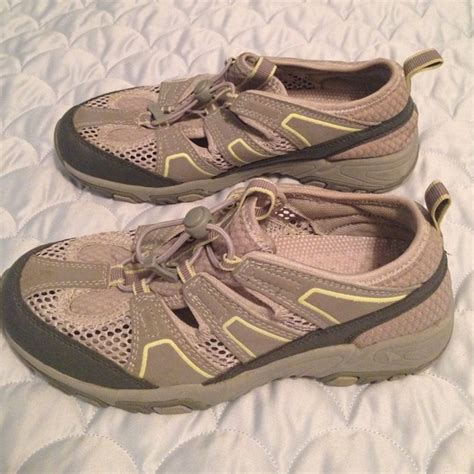 bass water shoes 50 bass shoes bass quot h2o quot water shoes from