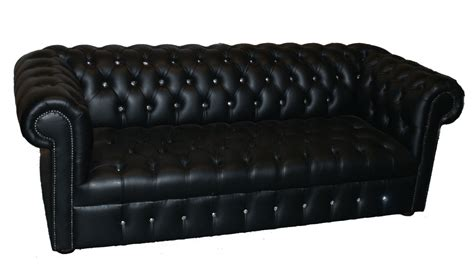 Best Chesterfield Sofa Best Chesterfield Sofa Home Furniture Design