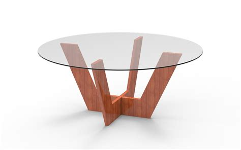 square glass table top square glass table tops