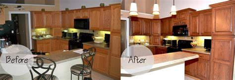 reface kitchen cabinets before and after sabremedia co cabinet refacing gallery wheeler brothers construction