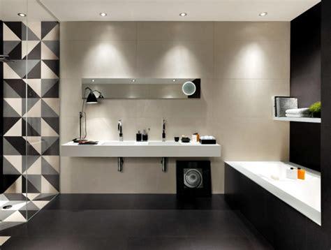italian bathroom tiles fap ceramiche superb designs interior design ideas ofdesign