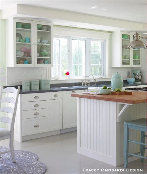 country style kitchen in tracey annison and andy rosser s tracey rapisardi summer house charming home tour town