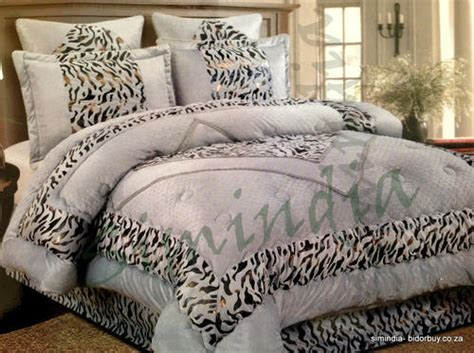 heavy comforter king king size superior 6 piece heavy comforter set