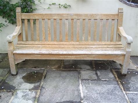 old garden bench old garden bench antique for the garden