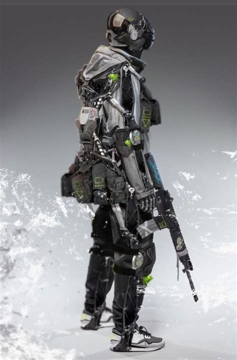 film chris exo 253 best images about futuristic armor on pinterest
