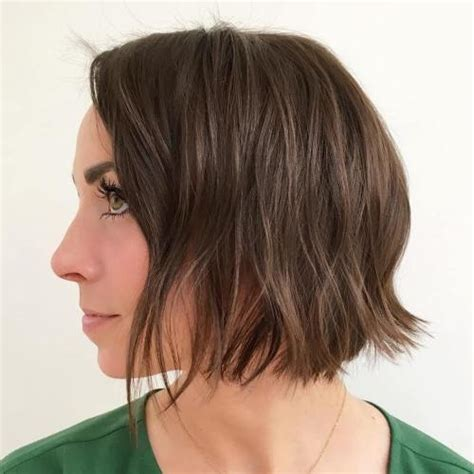 65 best bob crop or shag images on pinterest beautiful 70 winning looks with bob haircuts for fine hair
