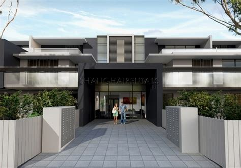 appartments for sale melbourne apartments for sale in melbourne s suburbs