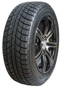 Tires At Walmart Ca Weathermate 205 60r16 92t Hw501 Winter Tire Walmart Ca