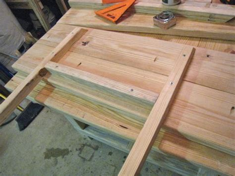 farmhouse table with extensions pdf diy farmhouse table plans with extensions download