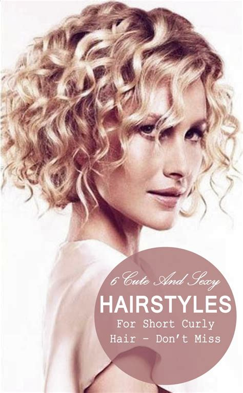 strong hard to manage hair 25 b 228 sta curly inverted bob id 233 erna p 229 pinterest kort
