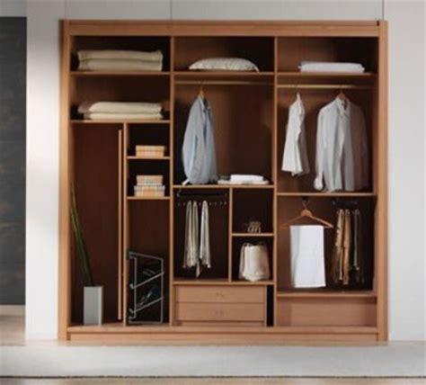 Lemari Pakaian 2 Puntu Motif Bunga 10 model lemari pakaian minimalis