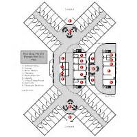 Nursing Home Floor Plans by Nursing Home Floor Plan Examples
