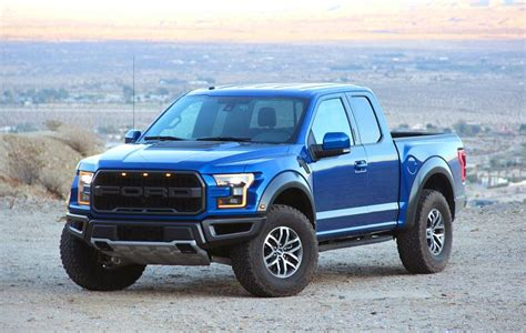 New Ford 2018 Ranger by 2018 Ford Ranger Usa 2017 2018 2019 Ford Price Autos Post