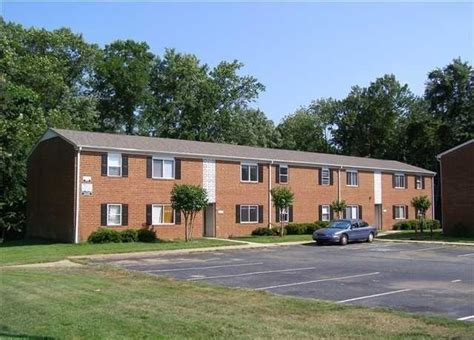 apartment for rent in 1500 autumn drive greensboro nc