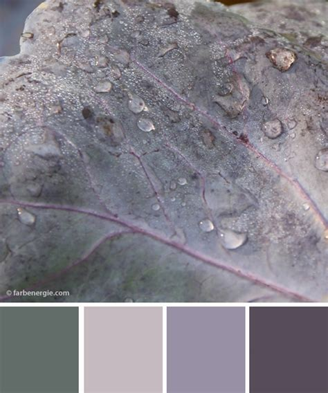 kinderzimmer grün grau grau wohnzimmet