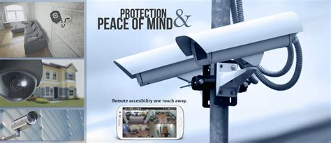 bbg cctv surveillance for security system services