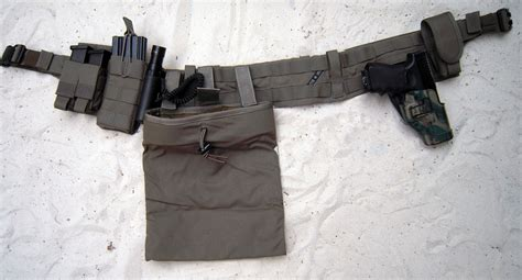 hydration carrier for plate carrier405040504030503040304040400 591 plate carrier chestrigs belts und sonstige molle