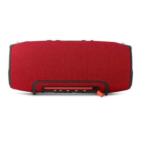 Buy Jbl Xtreme Portable Buy Jbl Xtreme Portable Bluetooth Speaker Incl Shipping