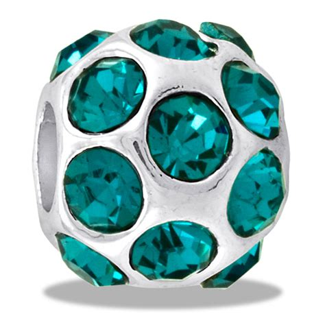 december birthstone december birthstone driverlayer search engine