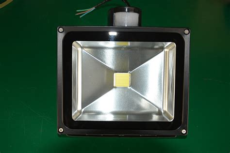 led lights in switzerland easeking pir 50w led flood light for switzerland