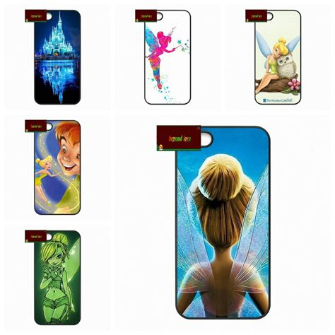 Tinker Bell Casing Samsung Iphone 7 6s Plus 5s 5c 4s Cases popular tinkerbell for galaxy s3 buy cheap tinkerbell for galaxy s3 lots from china