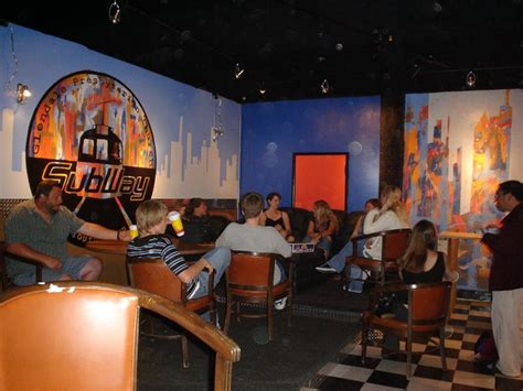 church youth room designs 65 visitors this do