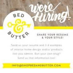 hiring ad template exle request posting design pickle